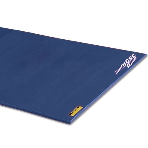 Ultimat® 4 ft. x 6 ft. x 1.38 in. Mat Panel