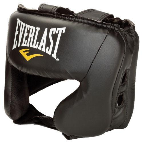 Everlast® Durahide™ Headgear