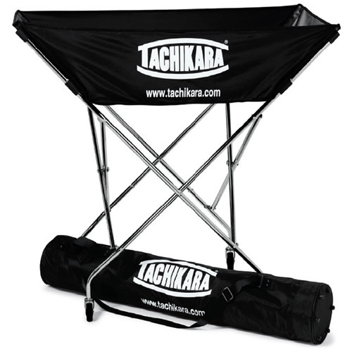 Tachikara® BC-HAM Volleyball Cart