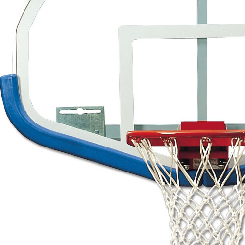 Bison DuraSkin Backboard Safety Padding