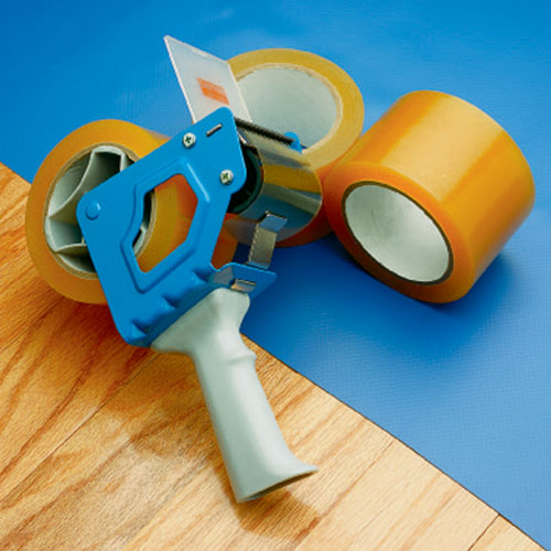 Floor Cover Tape Dispensers