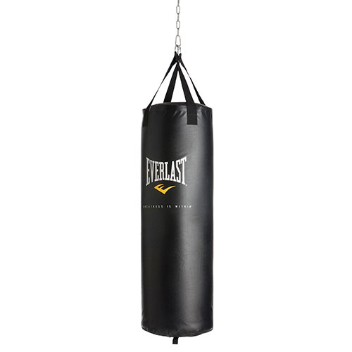 Everlast Nevatear Training Bag