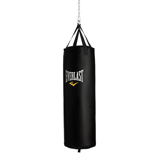 Poly Canvas Bag 70lb