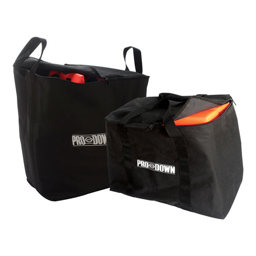 Pylon and Sidline Marker Bags