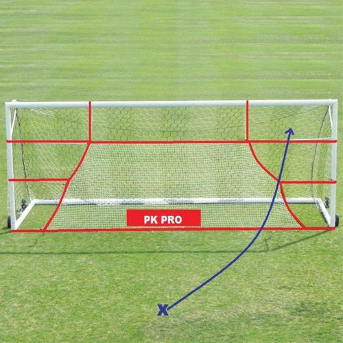 Pk Pro Snipers Net