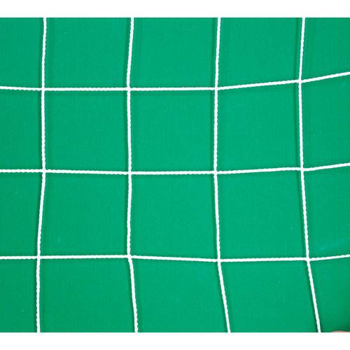 4 5 Ft X 9 Ft Club Soccer Nets 2 Pack